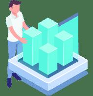 Analityka WordPress